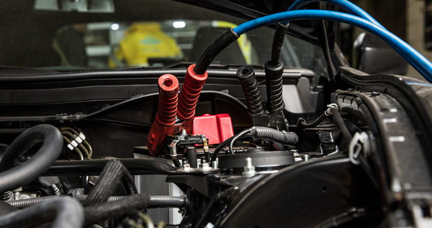 3 Tips To Keep Your Car Battery Highly Performing and Durable