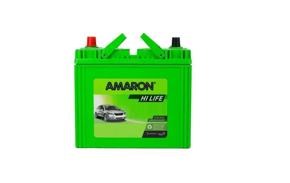 best battery dealer in udaipur